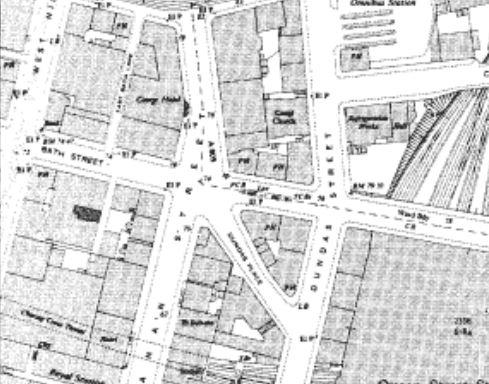 Buchanan_Street_Box-A19-OS_Map(1951-1952).jpg