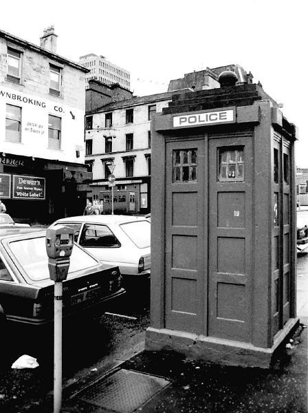 Buchanan_Street_Box-A19-(c1970s-1980s)-Site2.jpg