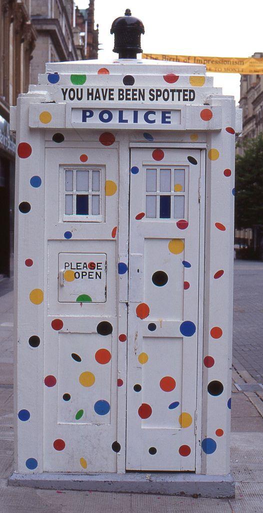Buchanan_Street_Box-A19-May2009.jpg