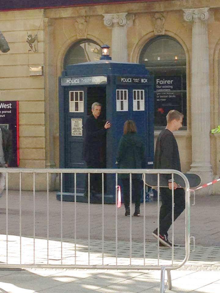 Series 8 TARDIS 64.jpg