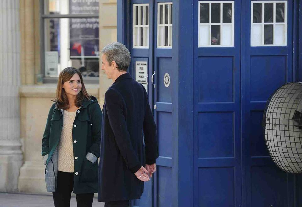 Series 8 TARDIS 67.jpg