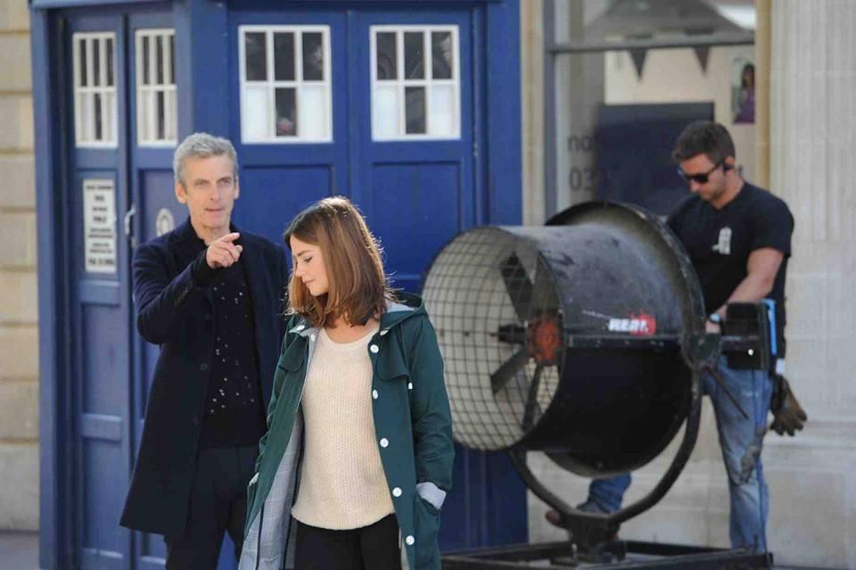Series 8 TARDIS 69.jpg