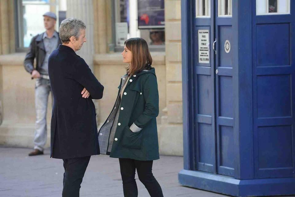 Series 8 TARDIS 70.jpg