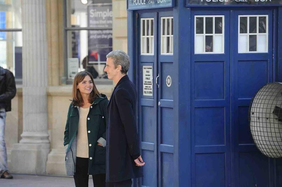 Series 8 TARDIS 71.jpg