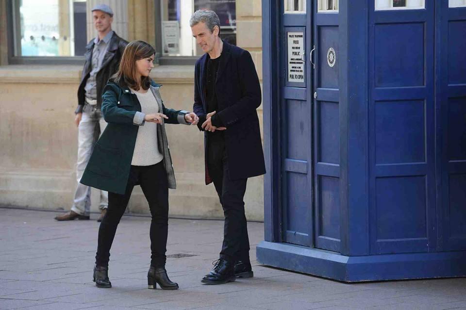 Series 8 TARDIS 72.jpg