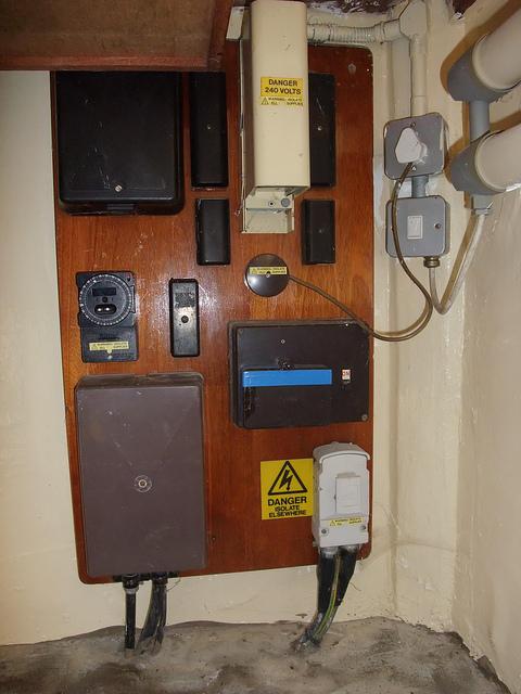 Avoncroft_Box_Electrical_Board-Small(starcross).jpg