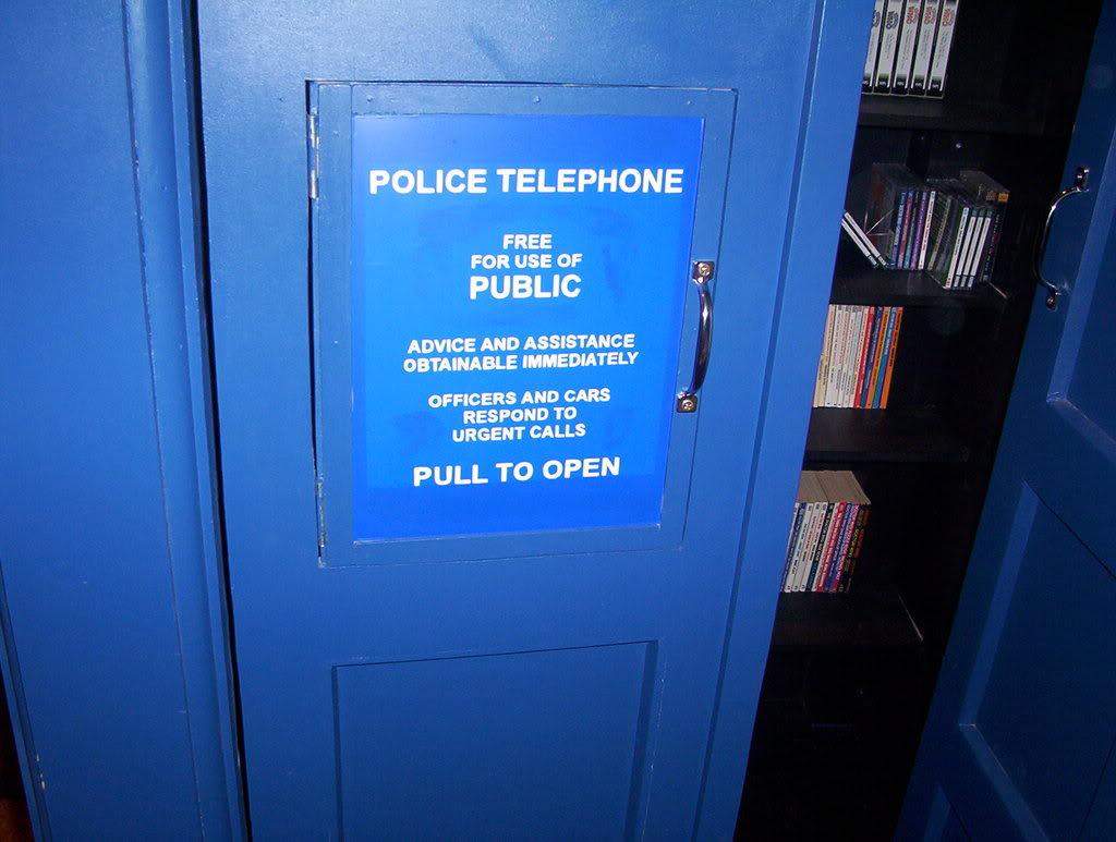 TARDIS049.jpg