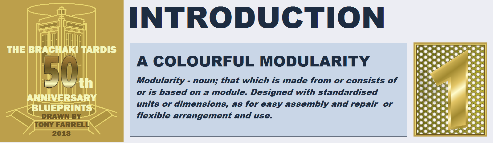 colourful modularity.png