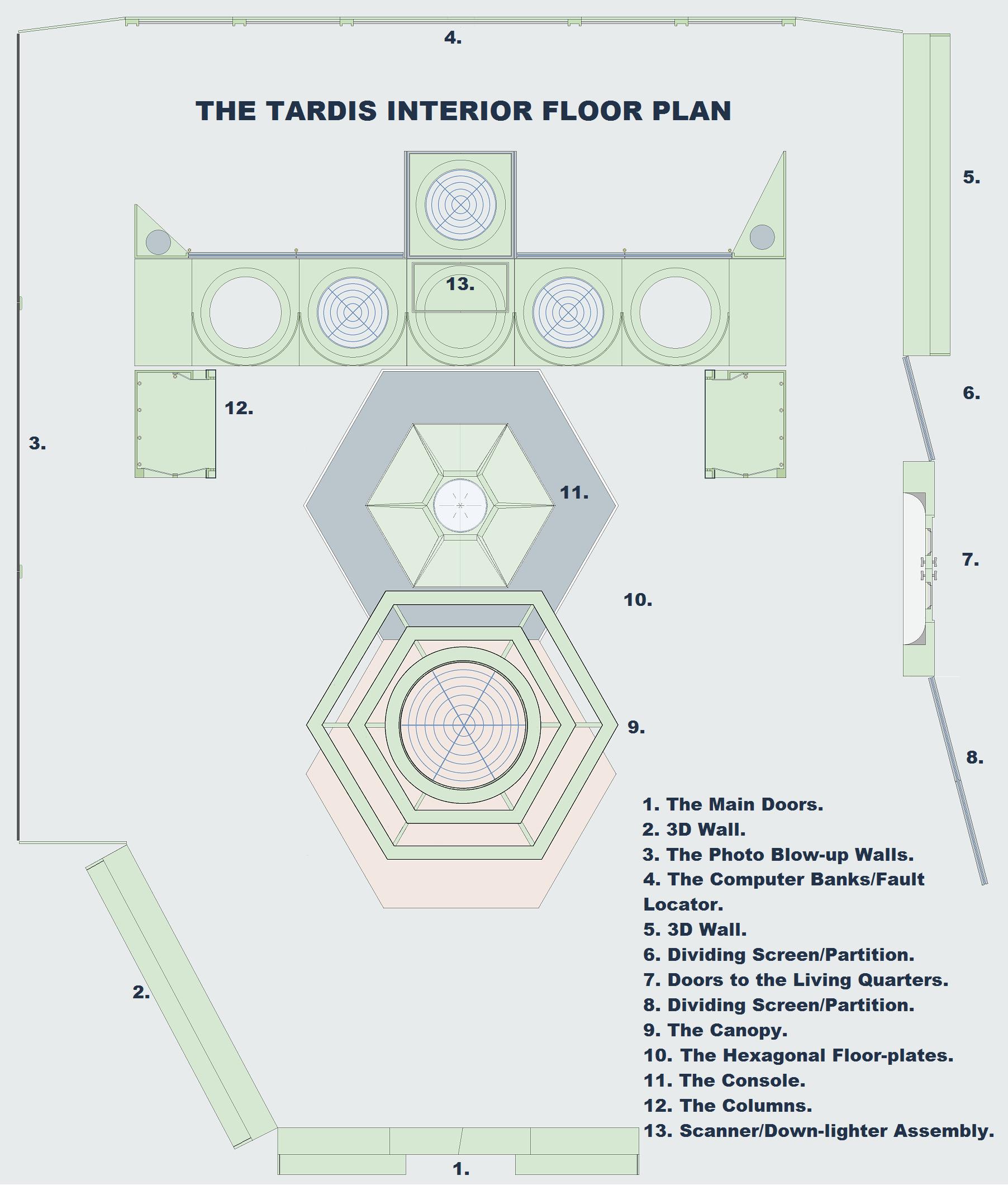 tardis floor plan 40 percent for Tardis Builders.png