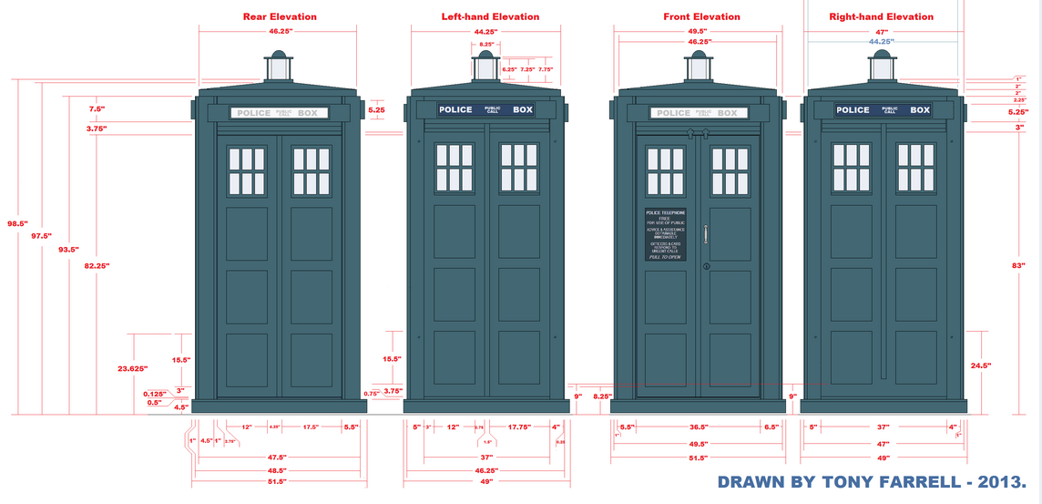 police  box 1970 -1972.png