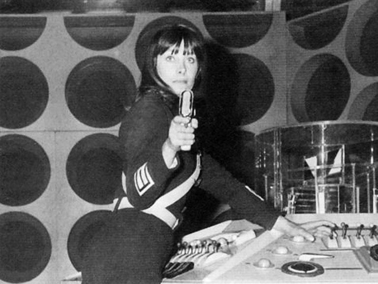 TARDIS wainscoting 07 (1V) ref.jpg