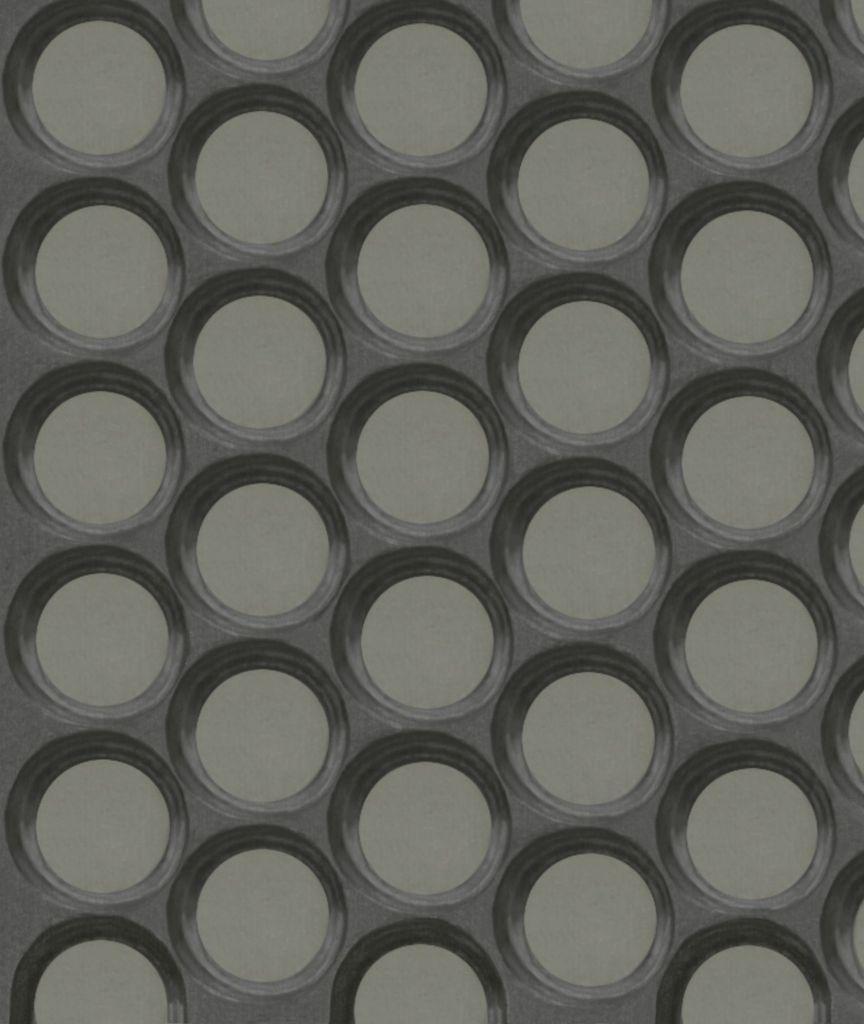 roundels1963crop.jpg