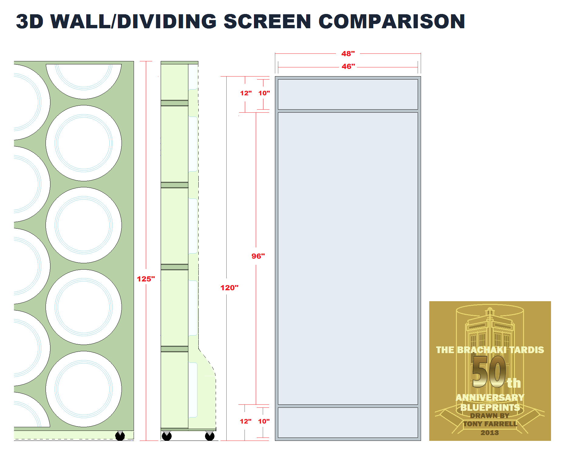 25 inch roundels compared to dividing screens.png