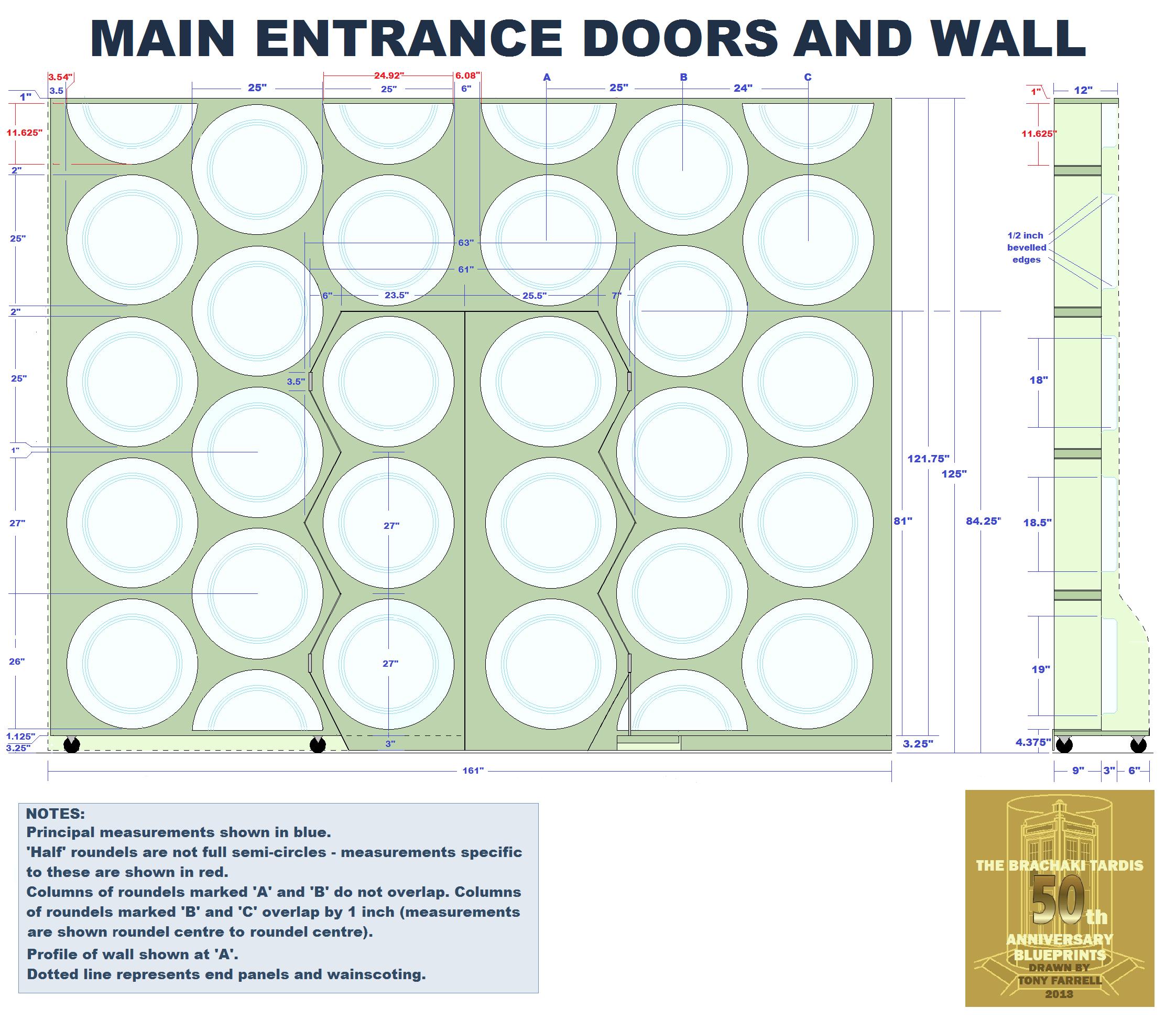 Tardis Main Internal Doors 2013 final.png