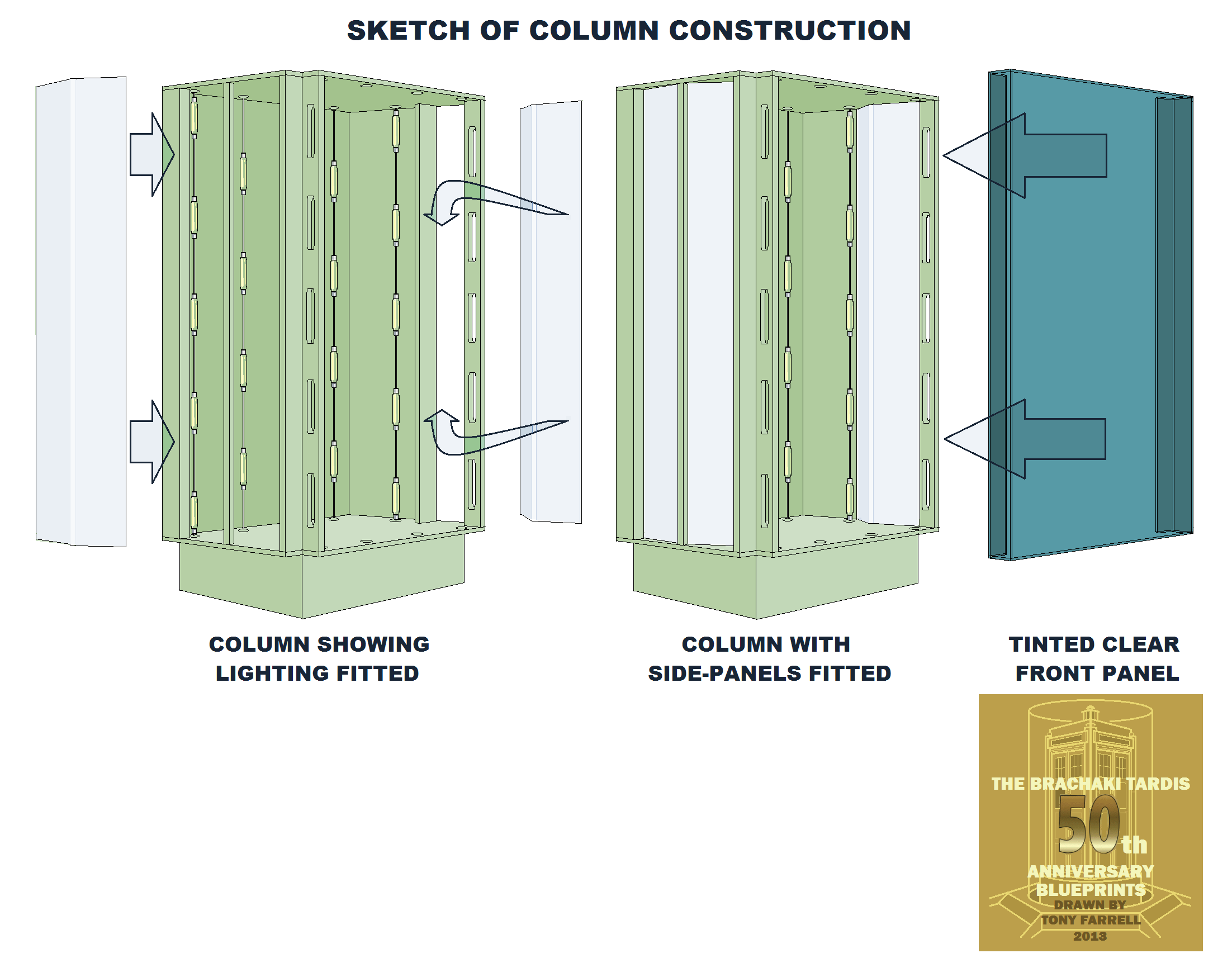 column sketch2.png
