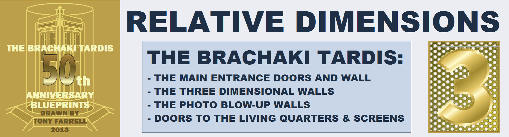 DOORS AND WALLS PAGE BREAK.png