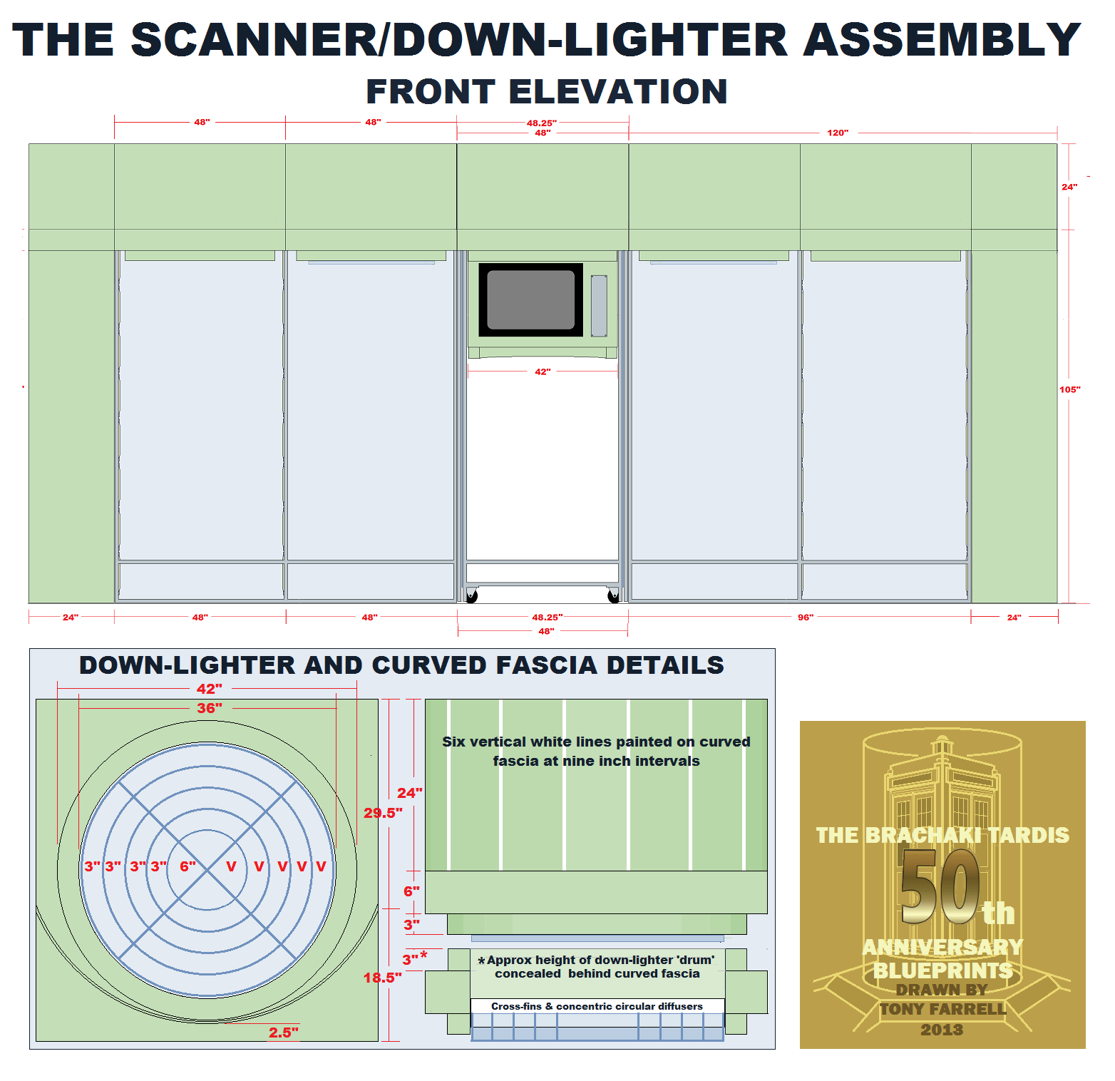 scanner assembly front.png