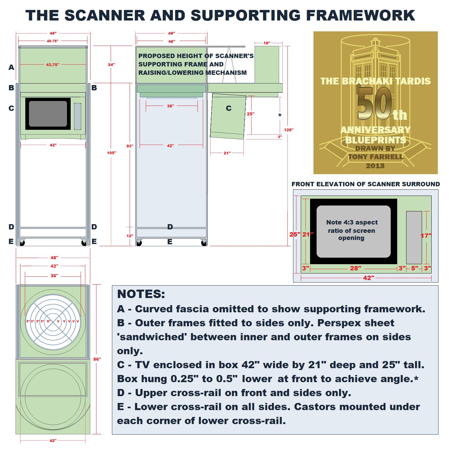 scanner details.png