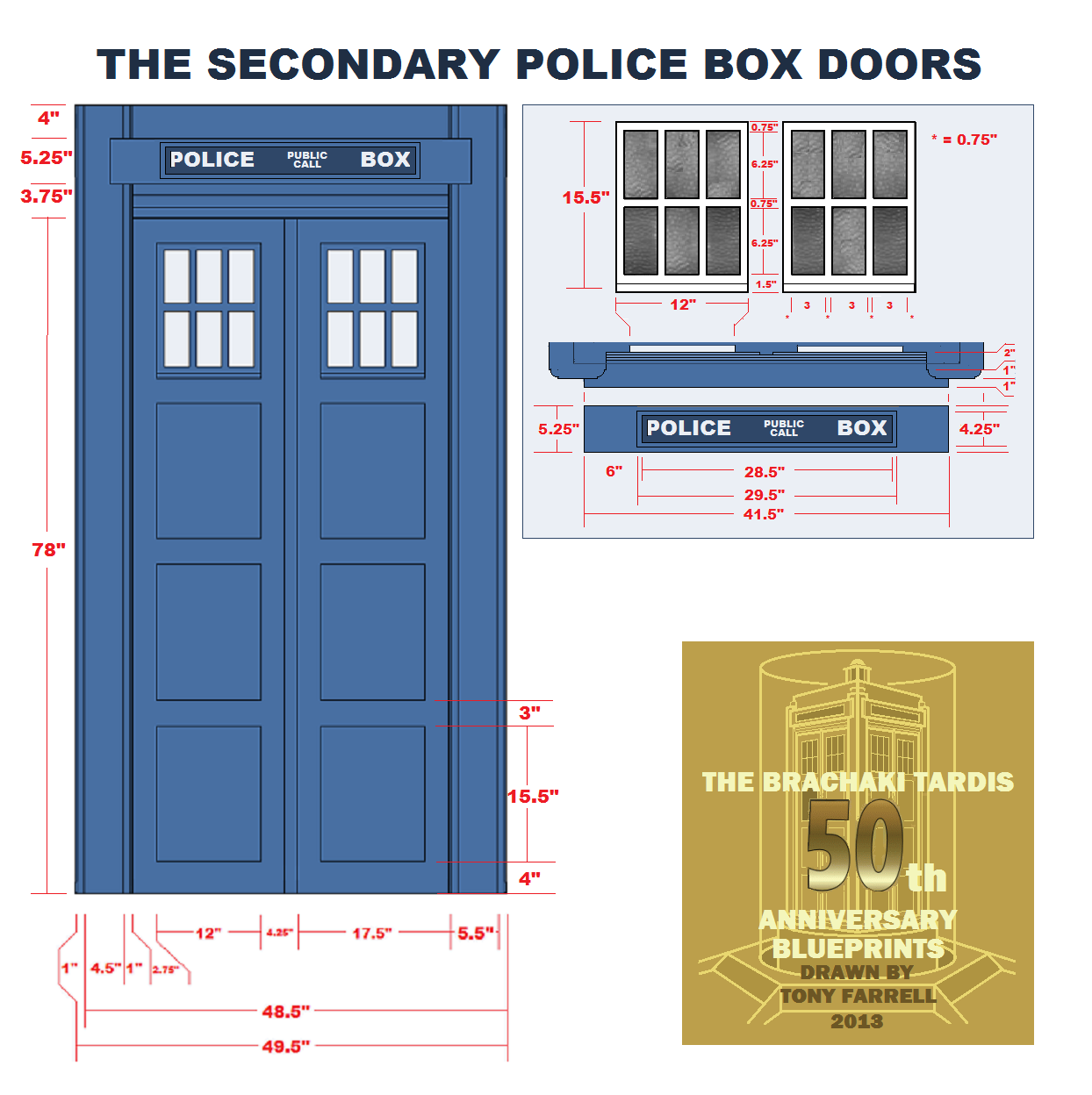 secondary police box doors.png