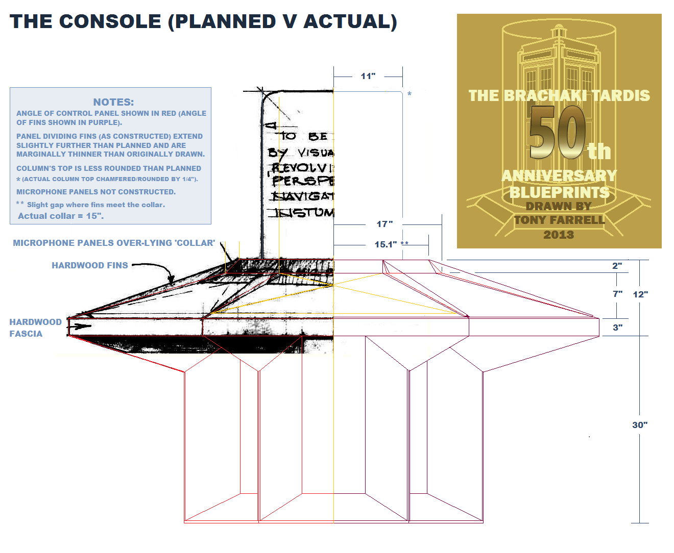orig console plans.png