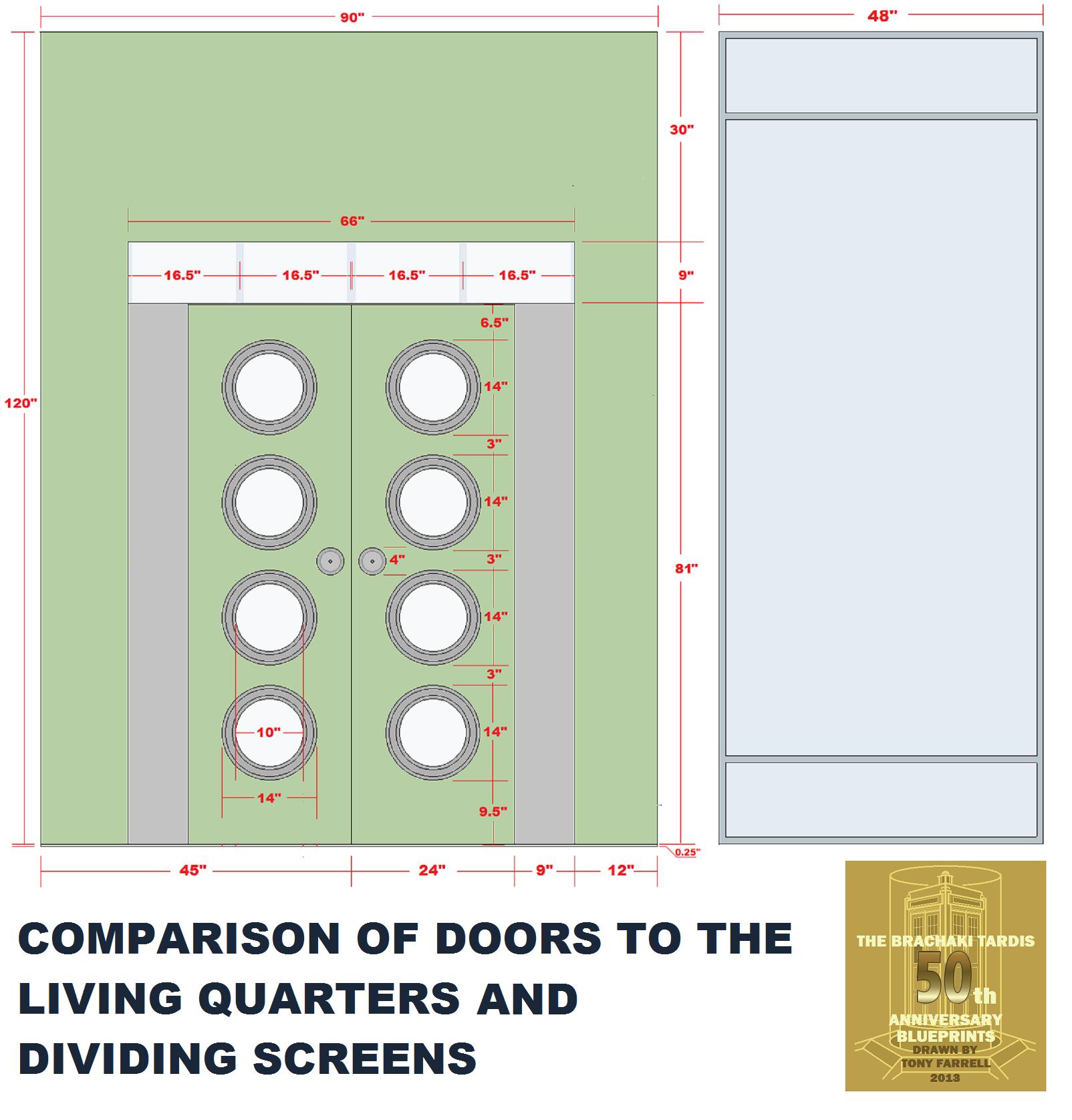 living quarters doors dividing screen comparison.png
