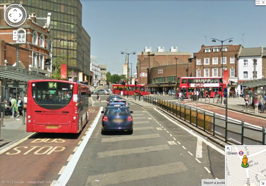 Wood_Green_Station_Box-Y3-POV_Streetview.JPG