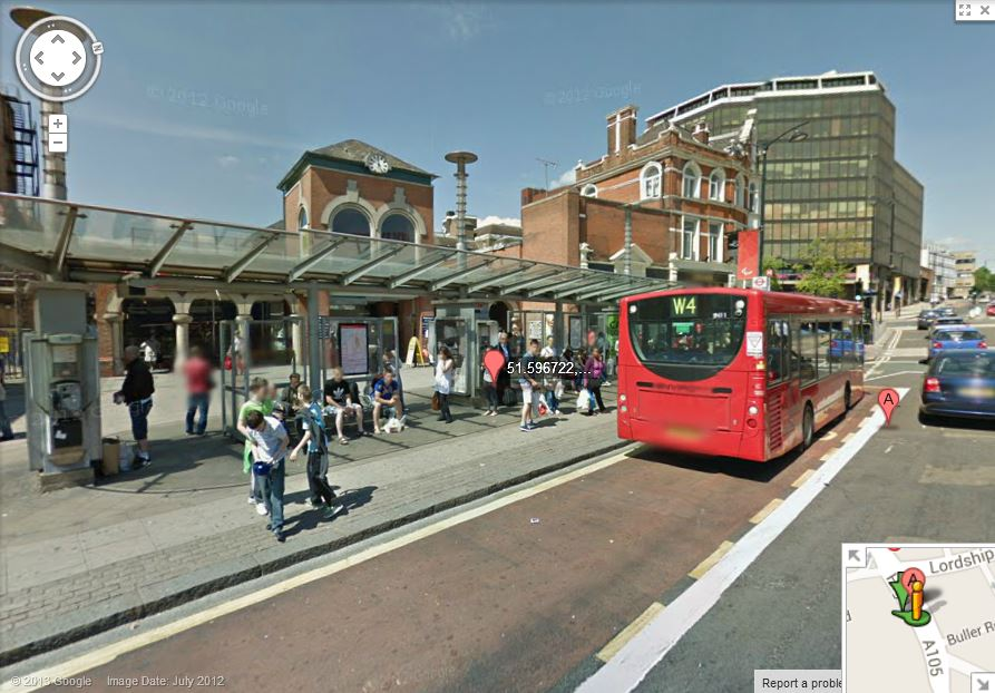Wood_Green_Station_Box-Y3-LocationMarkedSiteStreetview.JPG