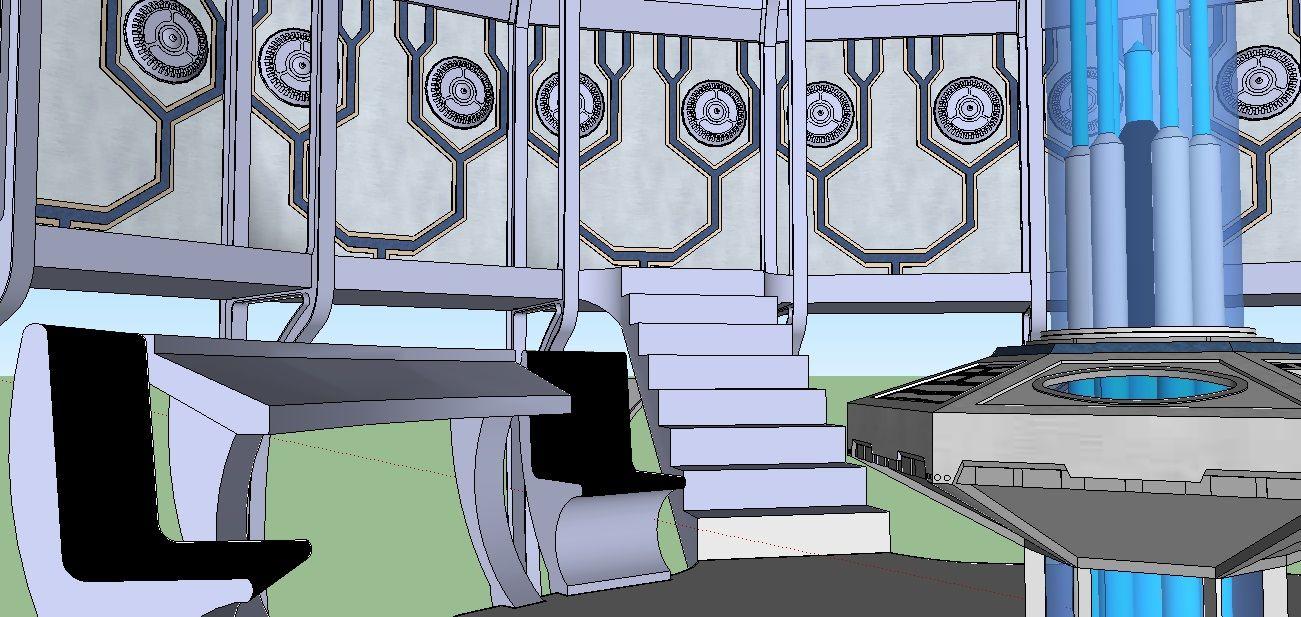 TARDIS2.jpg