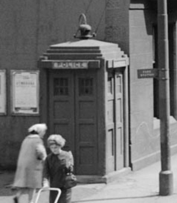Dalmarnock_Terminus_Box-C52-(1962)-Blowup.JPG