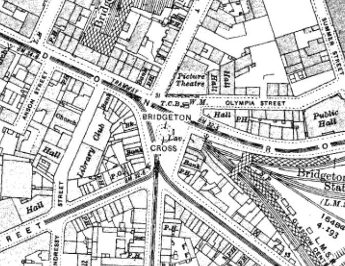 Bridgeton_Cross_Box-C4-OS_MapExtract-(1933-1934--NotThere).JPG