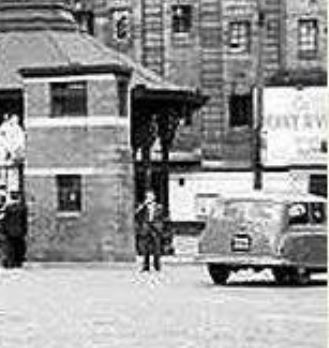 Bridgeton_Cross-C4-EarlyBox-c1940s-Pic2-Blowup.JPG