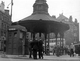 Bridgeton Cross (C4)- states 1940s but must be late 1950s-1960s.jpg