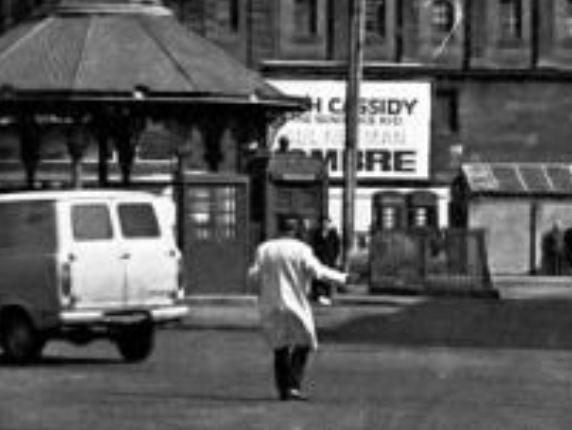 Bridgeton Cross (C4) - early 1970s-Blowup.JPG