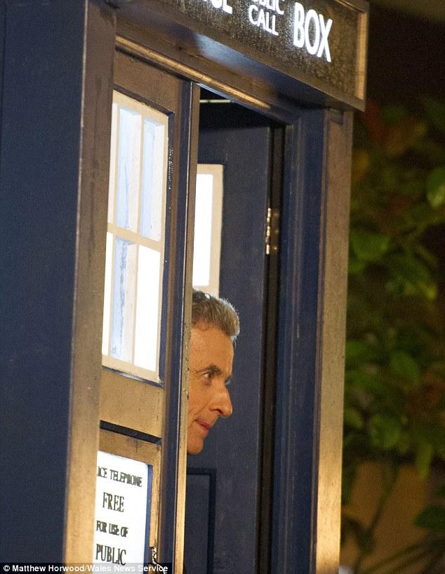Series 8 TARDIS 22.jpg