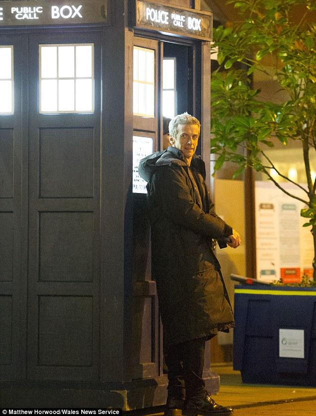 Series 8 TARDIS 23.jpg