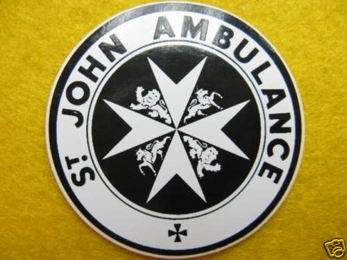St John Helmet Decal - Hong Kong.JPG
