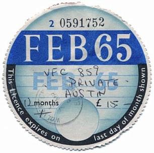 1409240167572_Image_galleryImage_Feb_1965_jpg.jpg