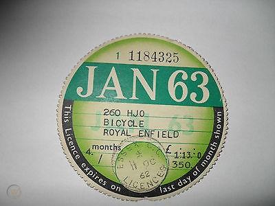 vintage-tax-disc_360_f3eccd386a47fd8d6dfe1f507480d4e1.jpg