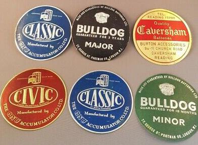 Vintage-Foil-Car-Battery-Labels-Advertising a.jpg