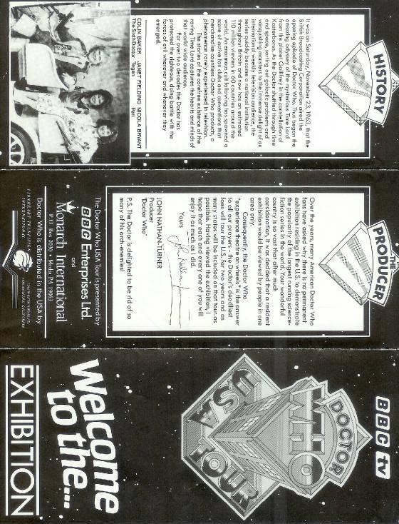 USA Doctor Who tour 1986 005.jpg