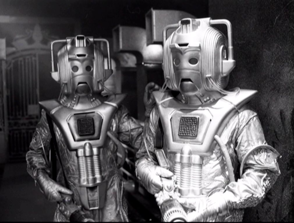 Attack of the Cybermen 08.jpg