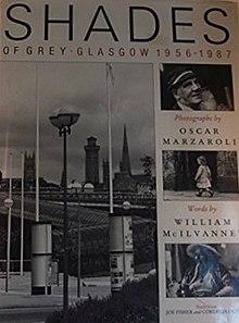 220px-Shades_of_Grey_Glasgow_1956-86.jpg