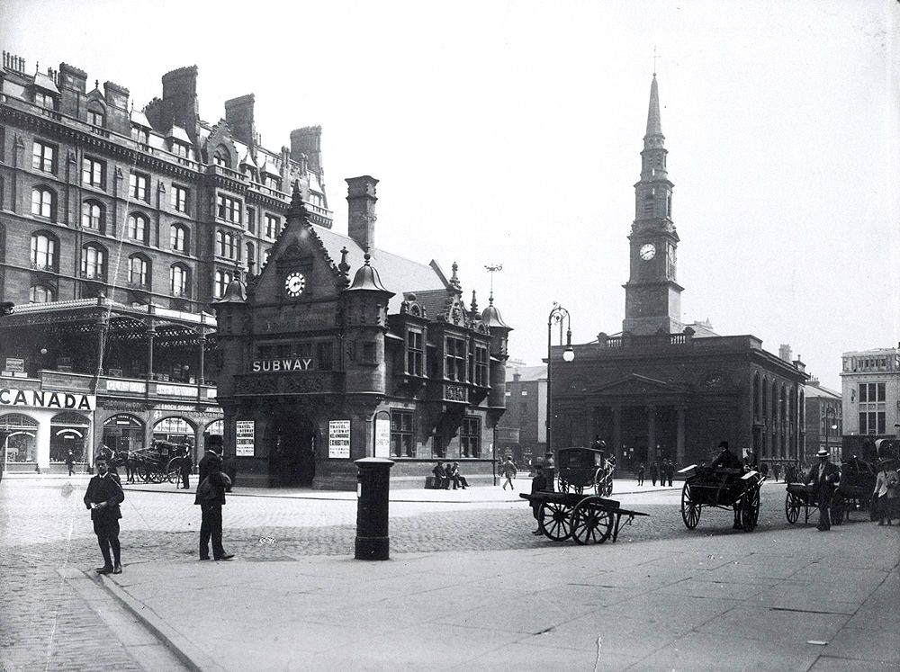 St Enoch Square - Early20thCentury(after1896-pre1925).jpg