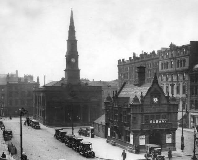 St Enoch Square - 1920s(pre1925).jpg