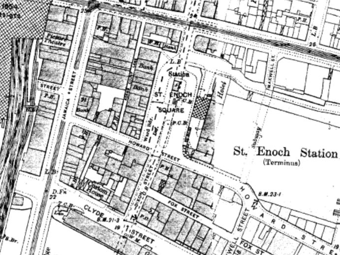 St_Enoch_Square_Box-A22-OS_MapExtract(1933-1934).JPG