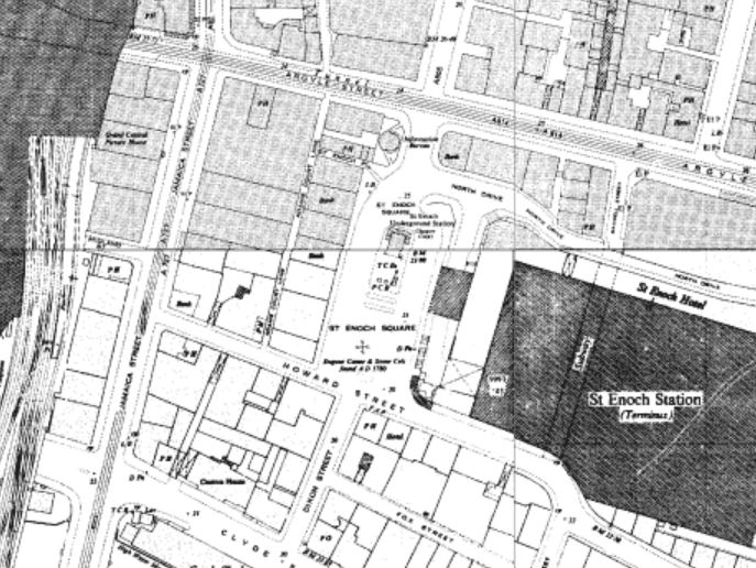 St_Enoch_Square_Box-A22-OS_MapExtract(1952-1954).JPG