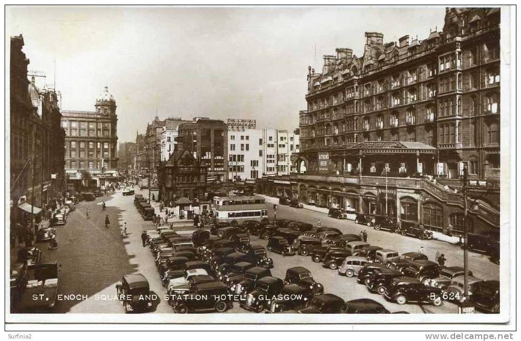 St_Enoch_Square_Box-A22-(tagged_as_1955_but_probably_earlier).jpg