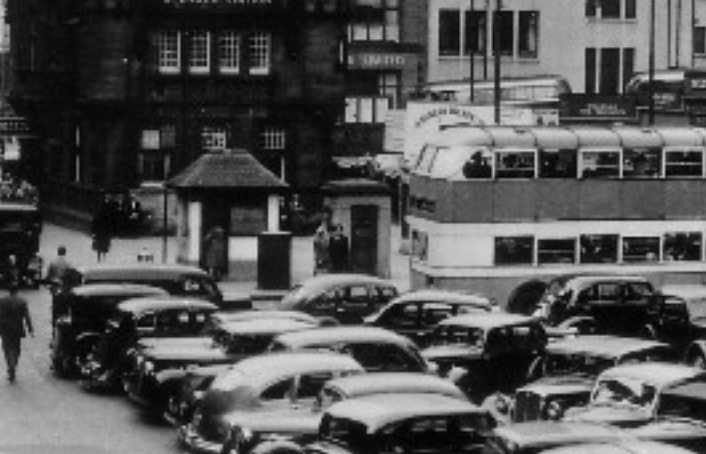 St_Enoch_Square_Box-A22-(1949)-Blowup.JPG