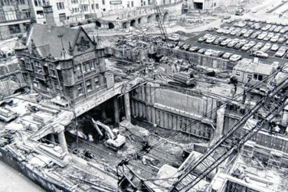 St_Enoch_Construction-2.jpg