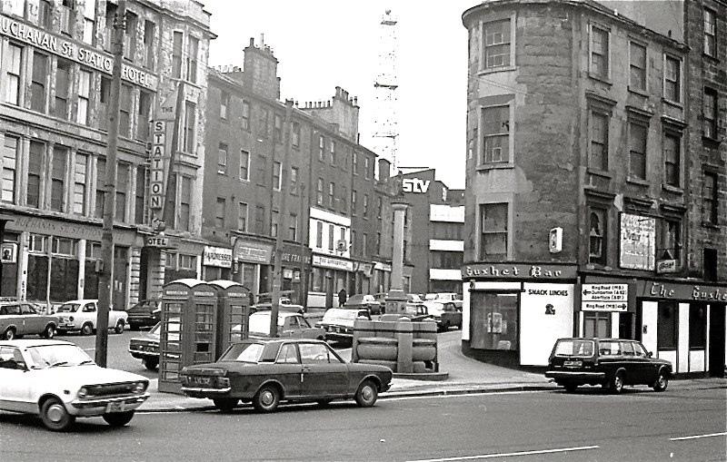 Cowcaddens_Street_Box-E11-(c1970s).jpg